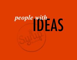 home_ideas