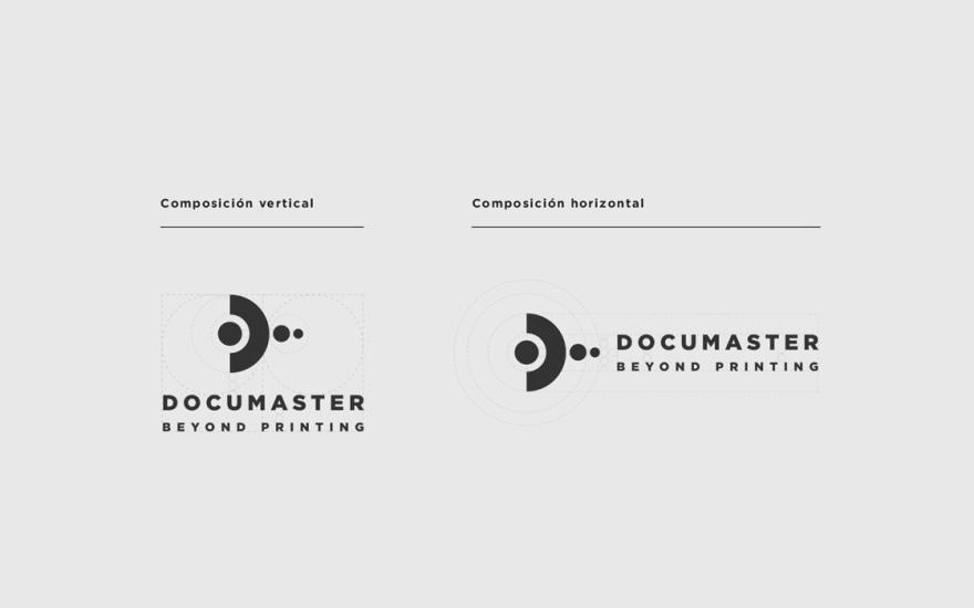 success_documaster02