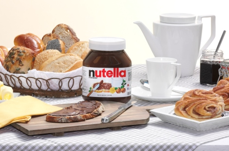 success_nutella02