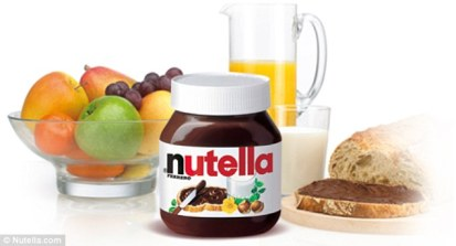 success_nutella03