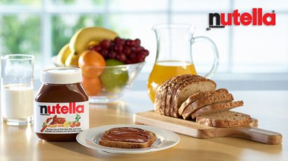 success_nutella04